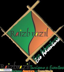 Logo Raiz Brazil
