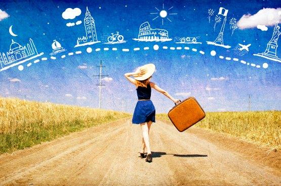 viajar-por-el-mundo-thumb-800x531-138855