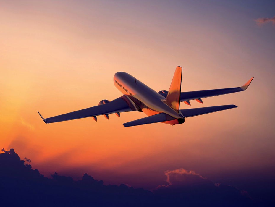 passagem_aerea