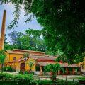 Centro Educacional, Cultural e Turístico Brasital
