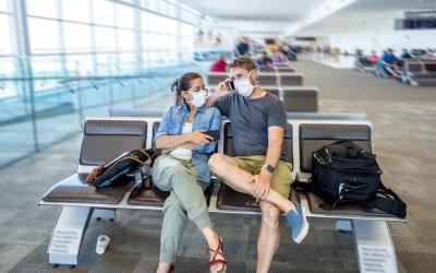 Viagens pós-Covid-19: protocolos de segurança e dicas